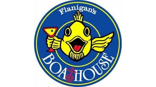 Flanigan's Boathouse