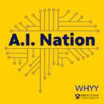 A.I. Nation