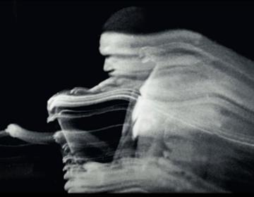 John Coltrane (NPR)