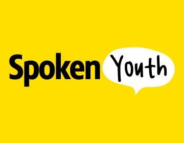 Spoken Youth