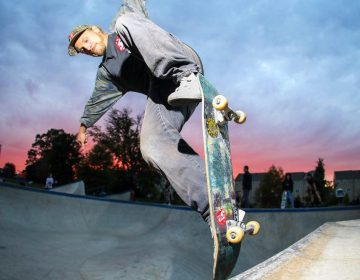 5th Pocket Skateparks in Movers & Makers: Recreational Reinvention
