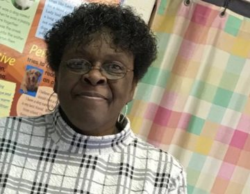 Frances Wilson will retire from Chester Arthur Elementary School next month after 47 years in the classroom for the School District of Philadelphia, first as an instructional aide and, for the past 13 years, as a teacher.