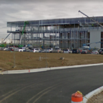 State officials hope to the new Site Readiness Fund will lead to more companies coming to Delaware like Swiss-based Datwyler did to build its manufacturing facility in Middletown, Delaware which opened in 2018. (screengrab/GoogleMaps)