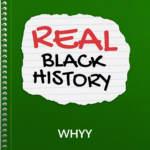 Real Black History