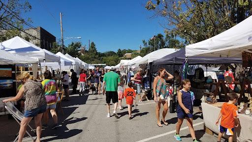 Delco Arts Festivals