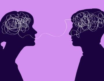 Two-way dialogue/BigStock
