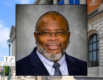 Kelly Richards, former director of the Muskegon Area District Library, has been elected to lead the Free Library of Philadelphia (Michigan Public Library Association)