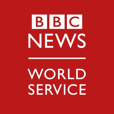 The latest news and information from the world's most respected news source. BBC World Service delivers up-to-the-minute news, expert analysis, commentary, features and interviews.