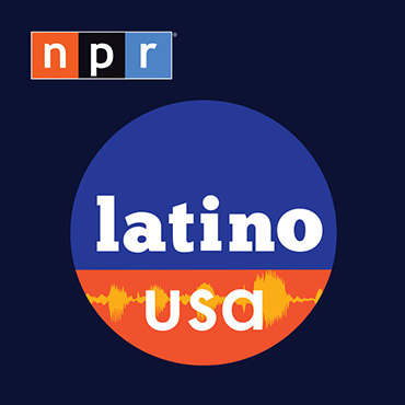 Reporting on Latino news and culture since 1992, Latino USA brings depth of experience, on-the-ground connections and knowledge of current and emerging issues impacting Latino and other people of color to every broadcast.