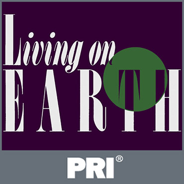 Living on Earth is an environmental news and information program. Each week host Steve Curwood guides the listener through a mix of news, features, interviews and commentary on a broad range of ecological issues.