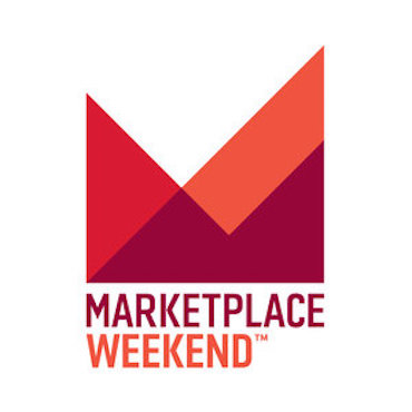 Marketplace focuses on the latest business news both nationally and internationally, the global economy, and wider events linked to the financial markets.  It is noted for its accessible coverage of business, economics and personal finance.