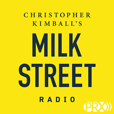 From street food in Thailand to a bakery in a Syrian refugee camp to how one scientist uses state of the art pollen analysis to track the origins of honey (and also to solve cold murder cases), Christopher Kimball's Milk Street Radio goes anywhere and everywhere to ask questions and get answers about cooking, food, culture, wine, farming, restaurants, literature, and the lives and cultures of the people who grow, produce, and create the food we eat.