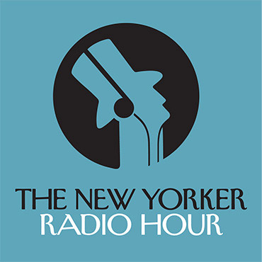 The New Yorker Radio Hour features a diverse mix of interviews, profiles, storytelling, and an occasional burst of humor inspired by the magazine, and shaped by its writers, artists, and editors. This isn't a radio version of a magazine, but something all its own, reflecting the rich possibilities of audio storytelling and conversation.