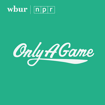 There's the sports world and there's the rest of the world; NPR® brings them together on Only A Game. Only A Game is radio for the serious sports fan and the steadfast sports avoider the show puts sports in perspective with intelligent analysis, insightful interviews and a keen sense of humor.
