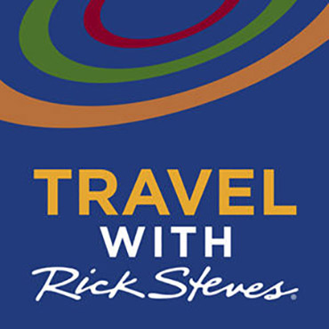 Each program mixes interviews with guest travel experts, your call-ins with questions and comments, and music. We talk about our favorite travels in Europe, as well as travel anywhere in the U.S. and the rest of the world.