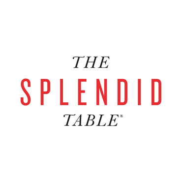 The radio program for people who love to eat, The Splendid Table explores everything about food: the culture, the science, the history, the back stories and the deeper meanings that come together every time people sit down to enjoy a meal.