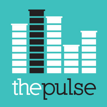 The Pulse focuses on stories at the heart of health, science and innovation in the Philadelphia region.