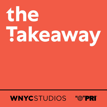 The Takeaway is the national news program that delivers the news and analysis you need. The program invites listeners to learn more and be part of the American conversation on-air and online.