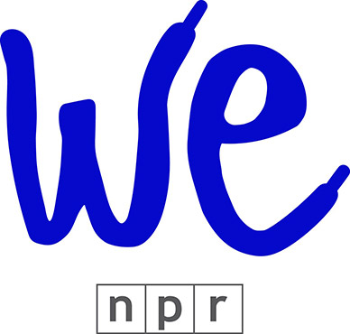 Weekend Edition Saturday, hosted by NPR's Peabody Award-winning Scott Simon, wraps up the week's news and offers a mix of analysis and features on a wide range of topics, including arts, sports, entertainment, and human interest stories.