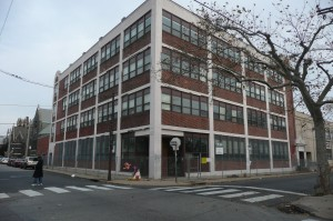 http-philadelphianeighborhoods-com-files-2012-12-alcorn2-300x199-jpg