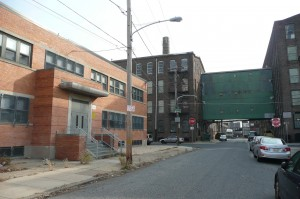 http-philadelphianeighborhoods-com-files-2012-12-jones5-300x199-jpg