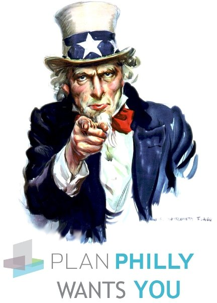 Be PlanPhilly's Membership Director