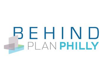 You're invited to a special PlanPhilly event that will explore how Philadelphia might approach land banking and vacant property reform.