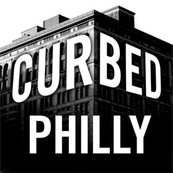 Philly gets Curbed