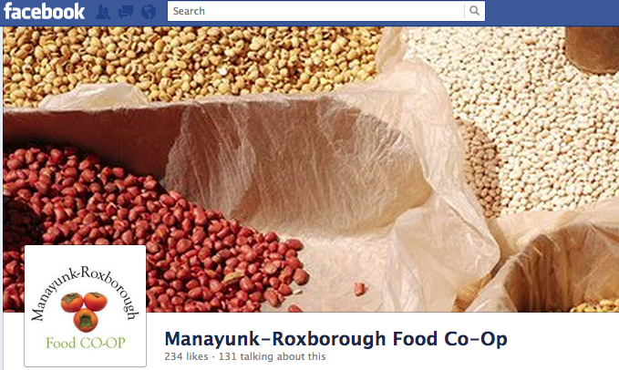 Manayunk-Roxborough community to explore food co-op proposal this week