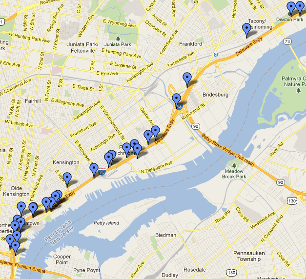 http-planphilly-com-sites-planphilly-com-files-screen_shot_2012-05-22_at_7-50-06_pm-png
