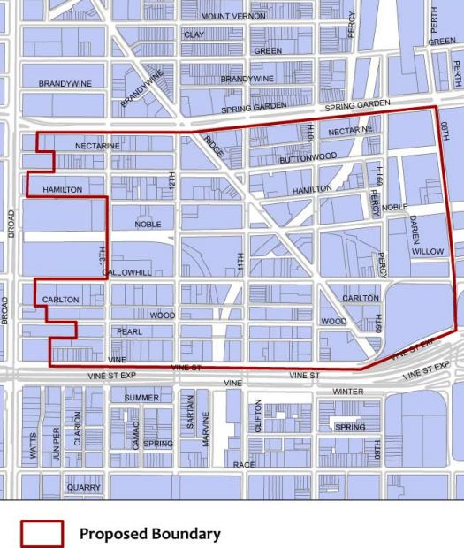 sites-planphilly-com-files-councilman-dicicco-amends-callowhill-nid-bill-jpg