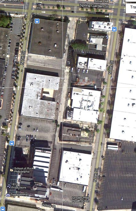 sites-planphilly-com-files-screen_shot_2011-11-30_at_11-05-01_am-png