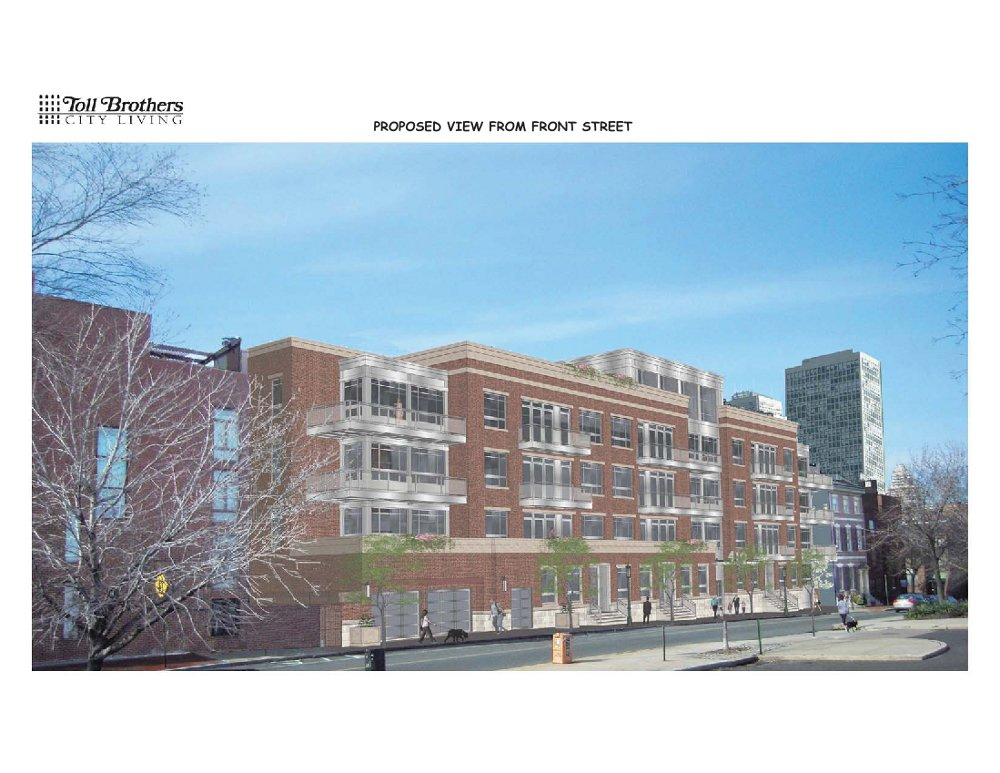 sites-planphilly-com-files-updated_facade-jpg