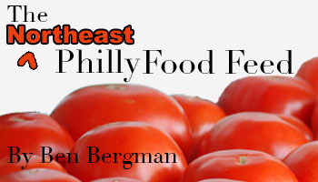 http-neastphilly-com-wp-content-uploads-2011-07-food-feed-jpg