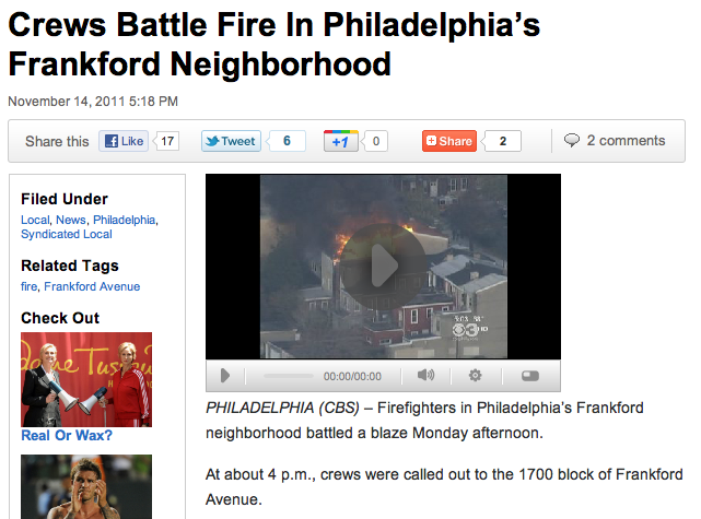 http-neastphilly-com-wp-content-uploads-2011-11-screen-shot-2011-11-15-at-8-05-48-am-png