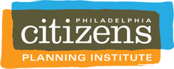 http-neastphilly-com-wp-content-uploads-2012-03-citizensplanninginstitute-png