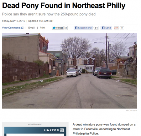 http-neastphilly-com-wp-content-uploads-2012-03-screen-shot-2012-03-16-at-1-28-27-pm-450x435-png