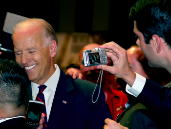 http-neastphilly-com-wp-content-uploads-2012-07-biden-and-firefgihtermichelle-alton-350x263-png