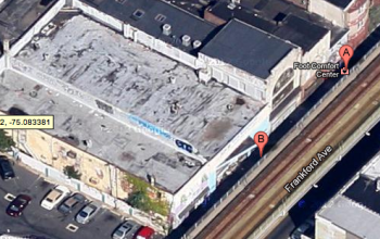 http-neastphilly-com-wp-content-uploads-2012-08-shoe-warehouse-frankford-350x220-png