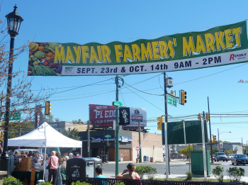 http-neastphilly-com-wp-content-uploads-2012-09-mayfair-farmers-market-350x261-png