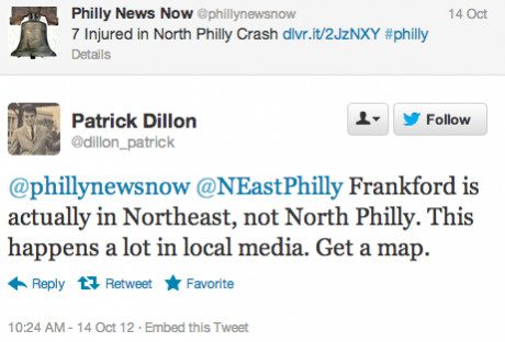 http-neastphilly-com-wp-content-uploads-2012-10-screen-shot-2012-10-15-at-1-34-04-pm-460x312-png