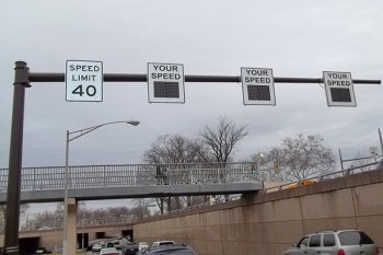 http-neastphilly-com-wp-content-uploads-2013-01-l_us-1-speed-display-sign-nb-oxford-circle3_1-11-2012-600-350x233-jpg
