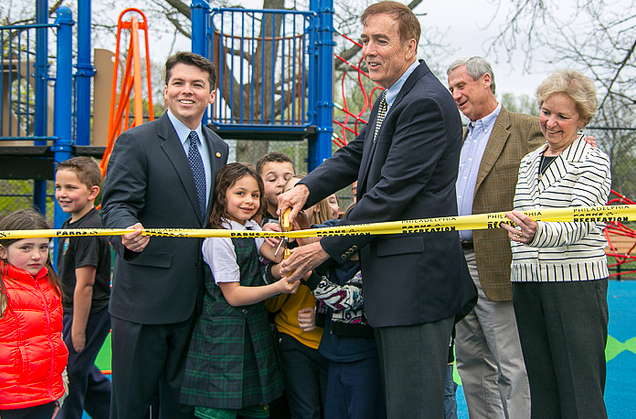 http-neastphilly-com-wp-content-uploads-2013-04-boyle-playground-ribbon-cutting-png
