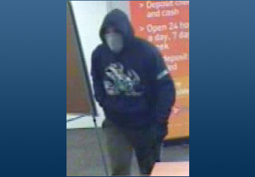 http-neastphilly-com-wp-content-uploads-2013-05-robbery-pnc-bank-6855-frankford-ave-jpg