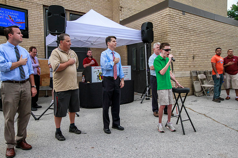 http-neastphilly-com-wp-content-uploads-2013-08-fox-chase-nno-2013-png