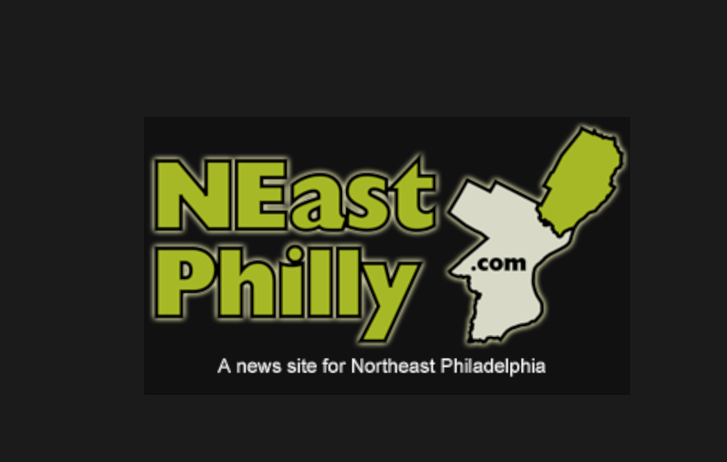 NEast Philly