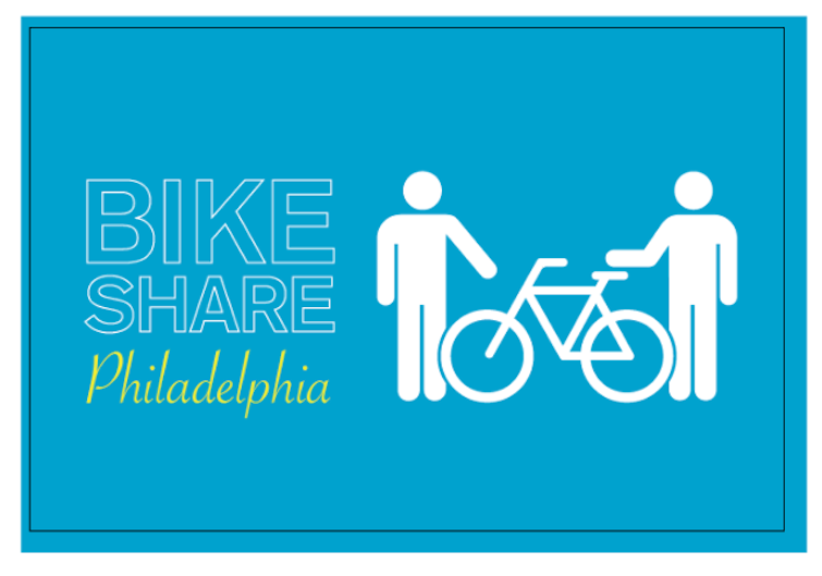 Bike Share Philadelphia