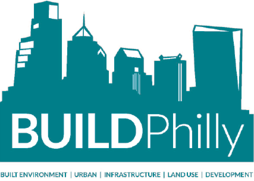 BUILDPhilly