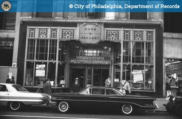 (Department of Records | PhillyHistory.org)