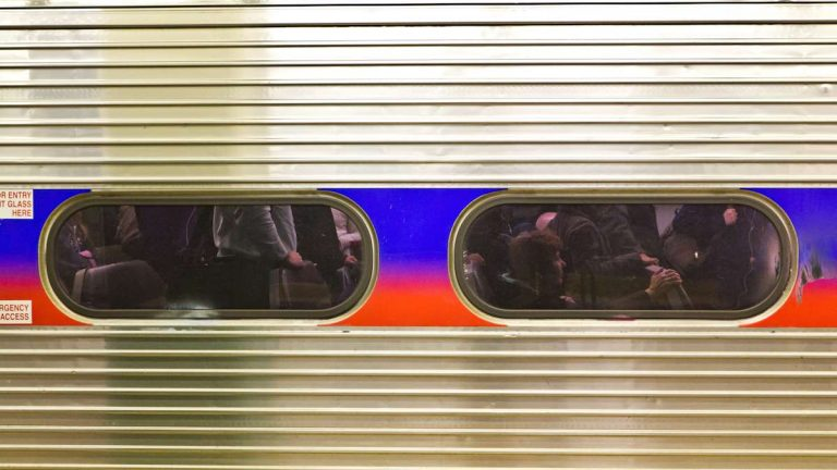 SEPTA expects big progress on construction projects over